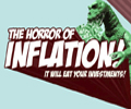 Menace of Inflation