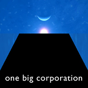 One Big Corporation