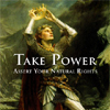 Take Power
